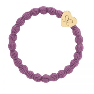 Mulberry Gold Heart byEloise