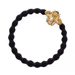 Bling Bee Black ByEloise