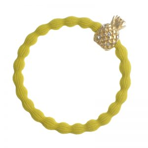 Pineapple Sunshine Yellow ByEloise