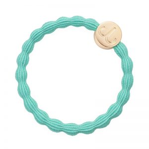 Mint Gold Aries Zodiac ByEloise